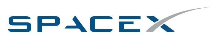 spacex-logo-4-702x143.jpg