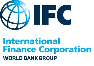 International_Finance_Corporation_logo.jpg