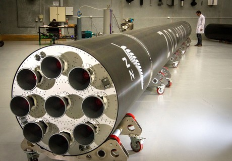 rocketlab2_big.jpg