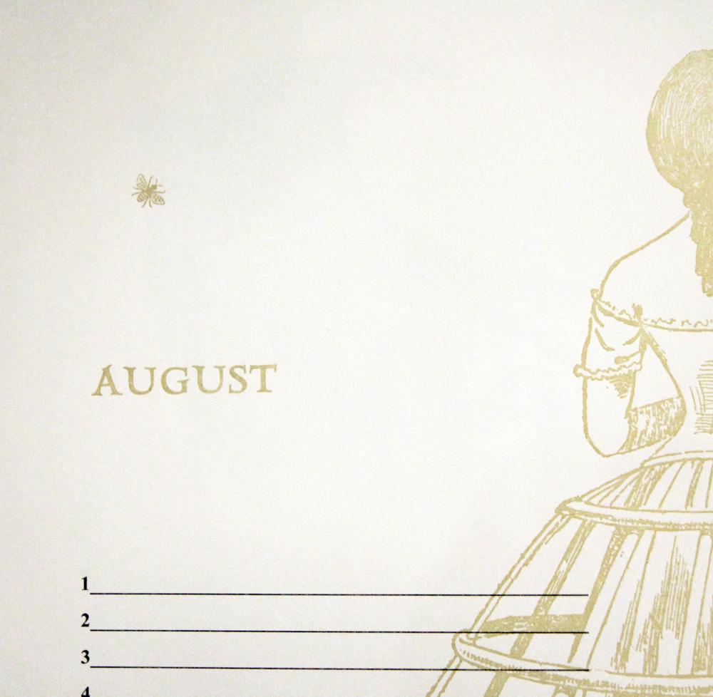 misc-letterpress/calendar-1/