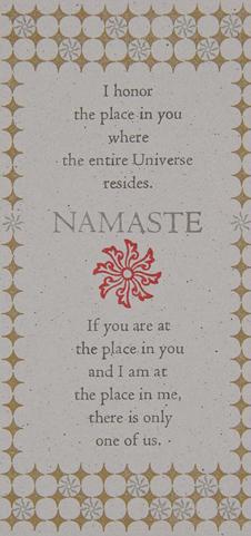 Namasteweb-2.jpg