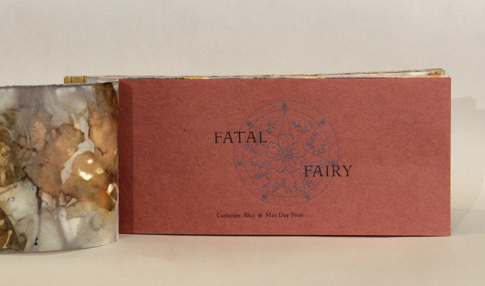 Fatal FAiry title page.jpg