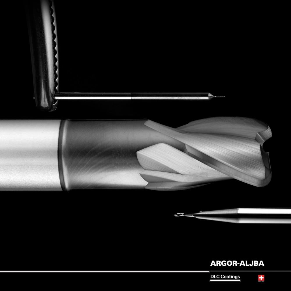 ARGOR-MILANO2015-#D.jpg