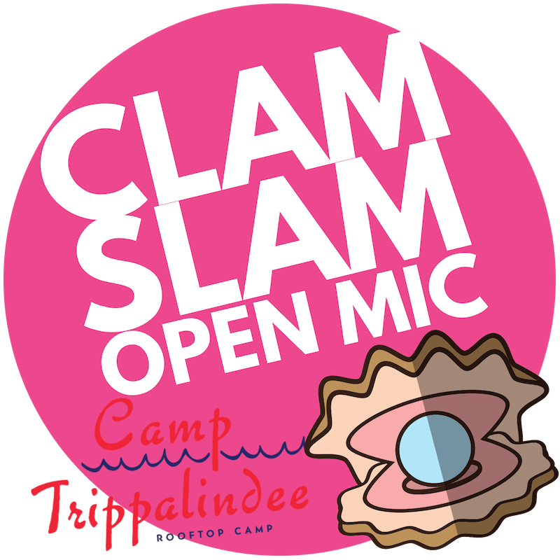 CLAM-SLAM.png