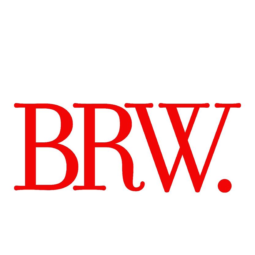 brw-logo2.jpg