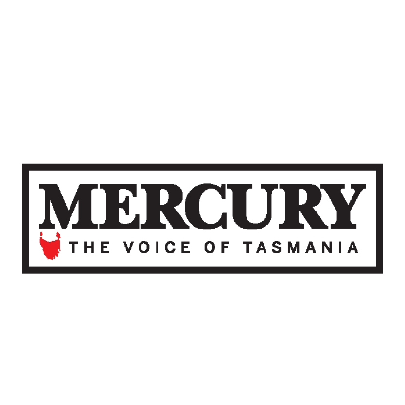 Mercury-Logo-colour.jpg
