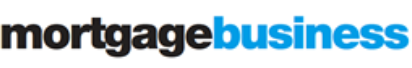 mortgage-business-logo.png