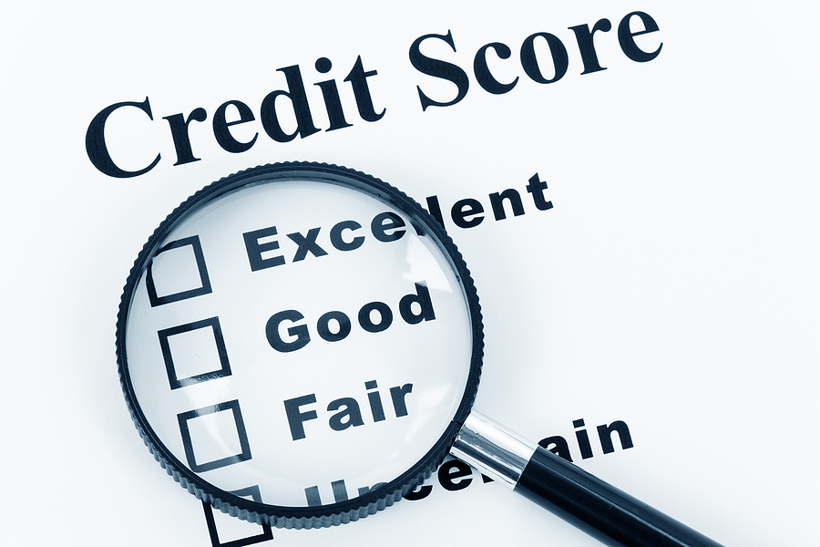 Whats a small business credit score invoicex whats a small business credit score reheart Image collections