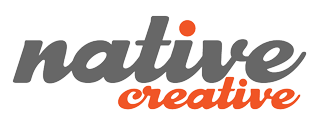 Native Creative Y.K.
