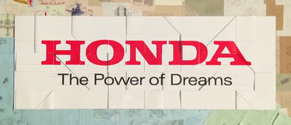 Honda Slogan from paper video_2015 copy.png