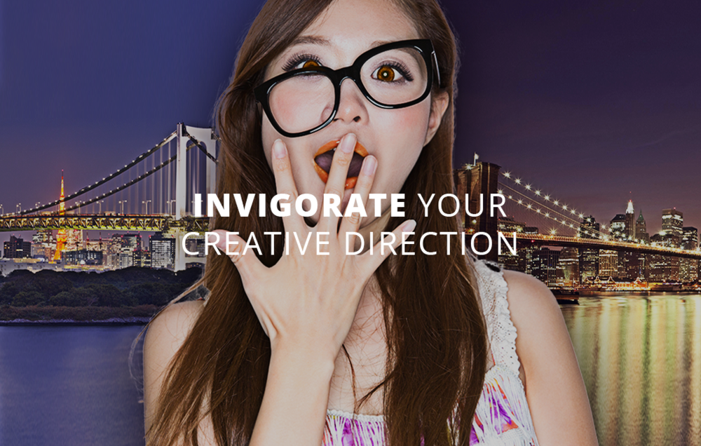 invigorate-creative-direction.png