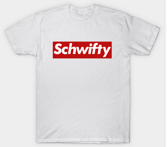 Supreme Schwifty.png