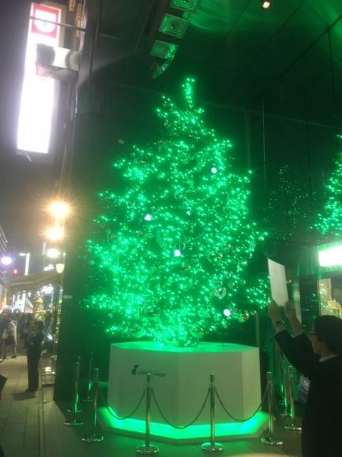 Green Xmas Tree_2018.JPG