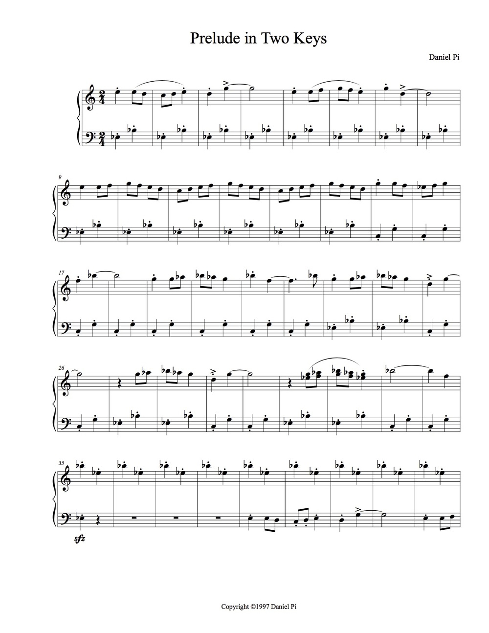 Prelude in Two Keys.jpg