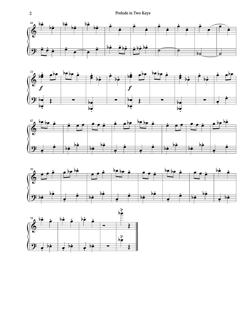 Prelude in Two Keys2.jpg