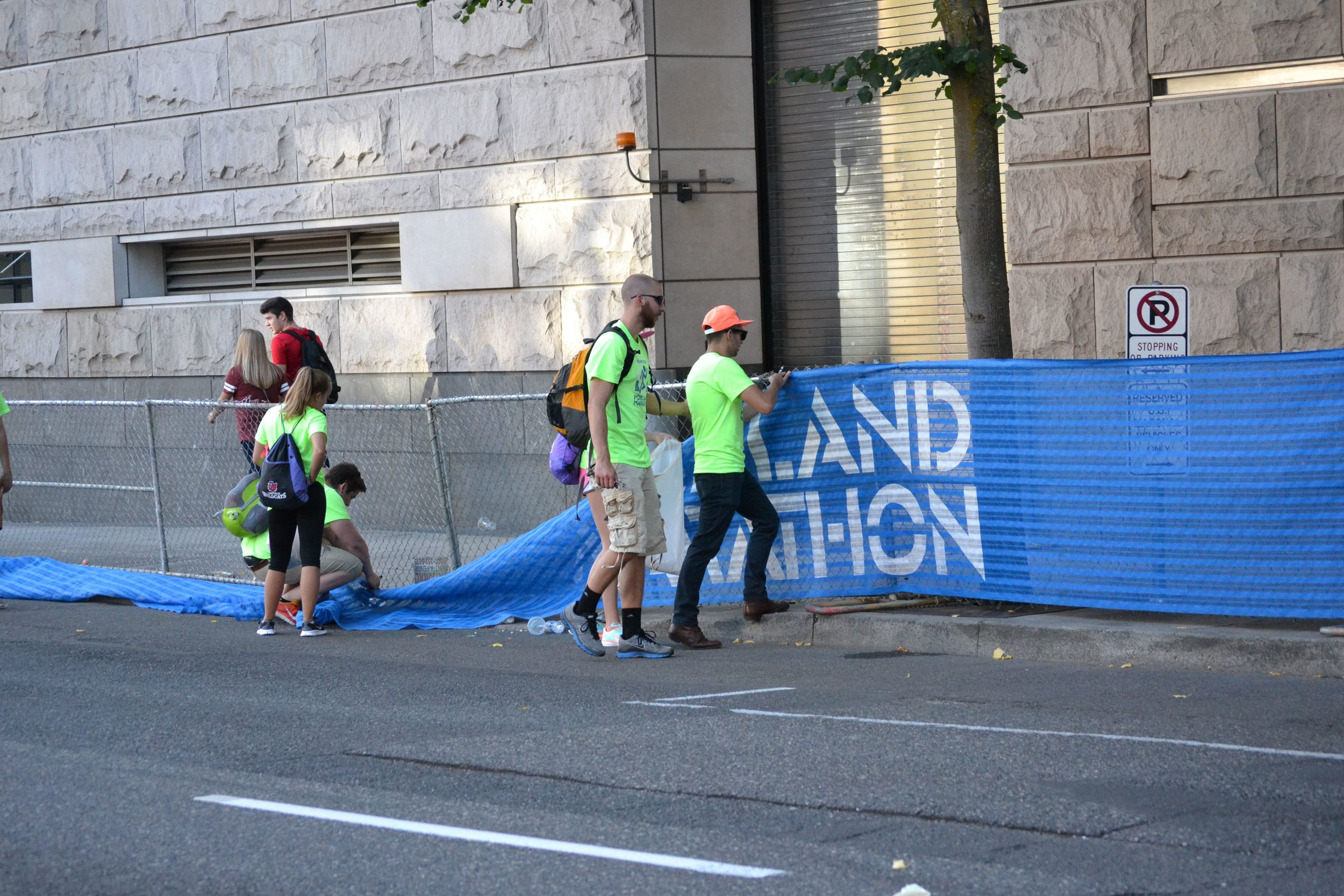 portlandmarathon.teardown