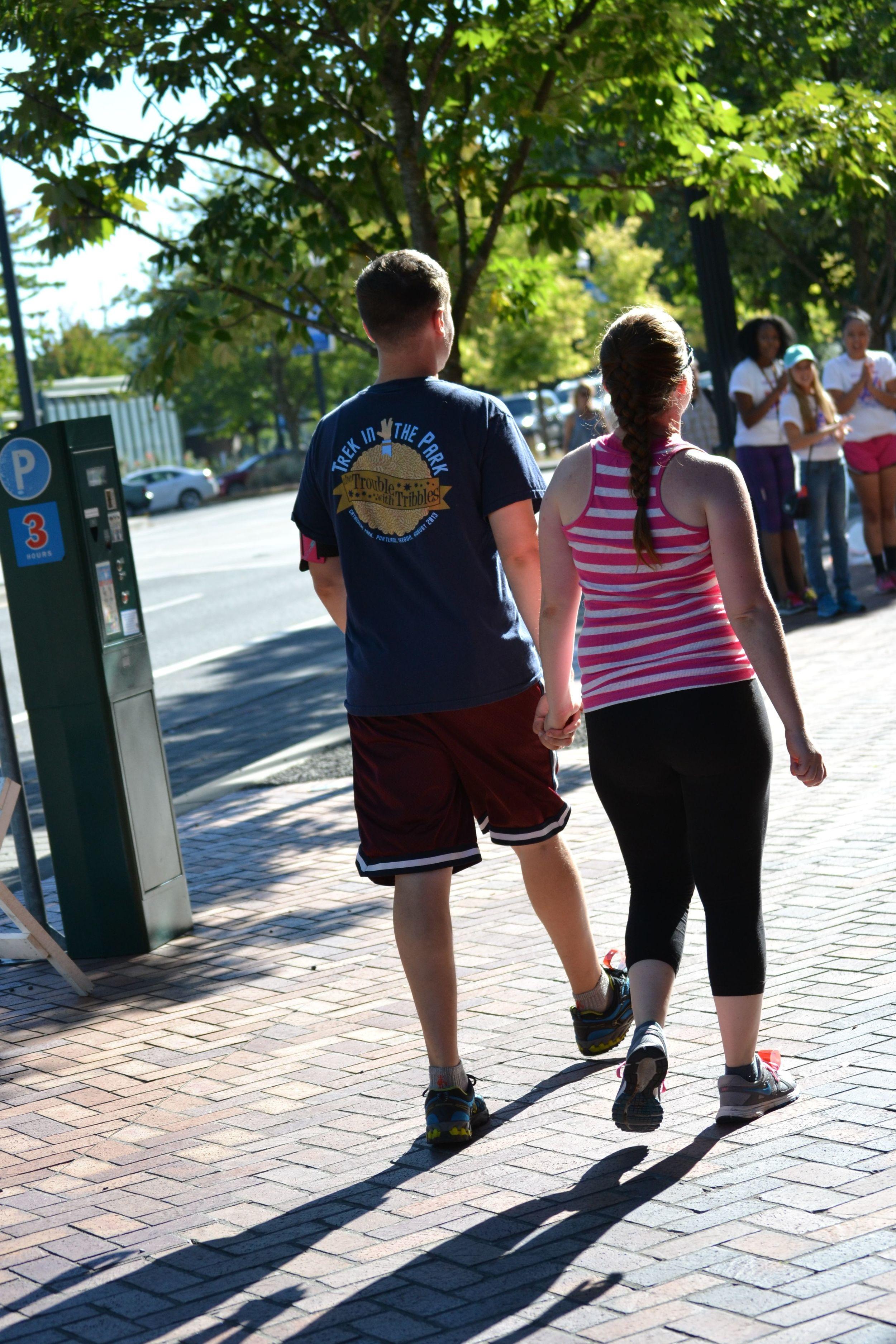 portlandmarathon.handholders