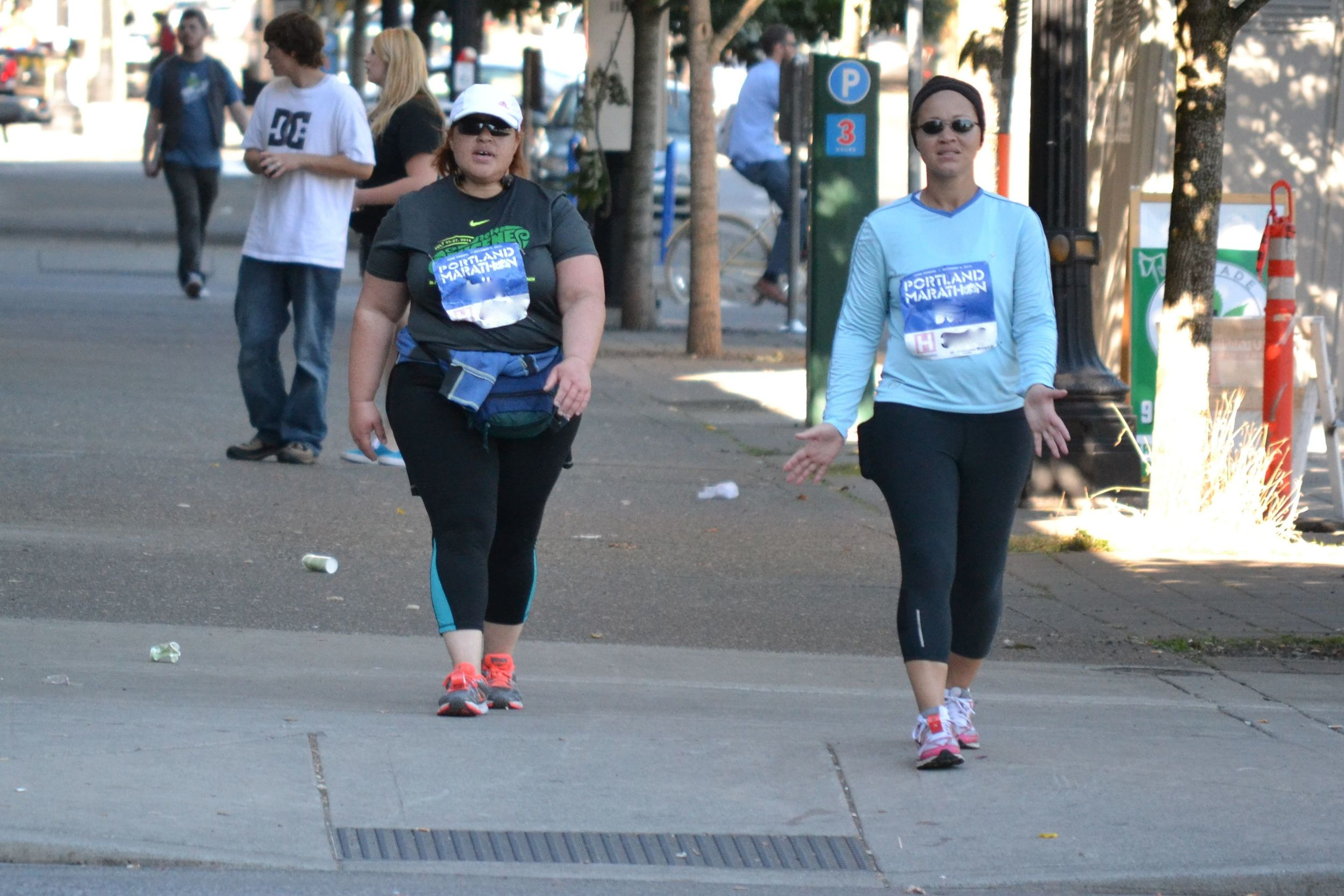 portlandmarathon.anitasis