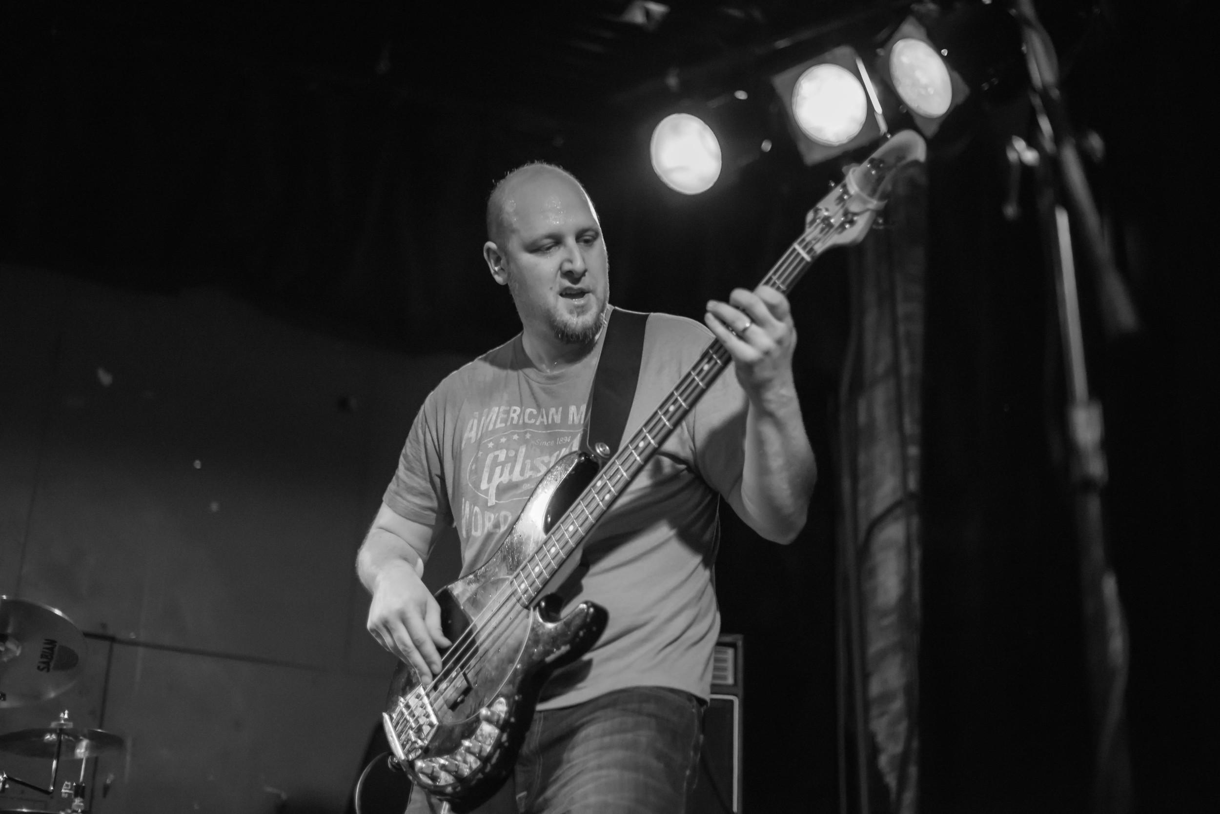 bass.6