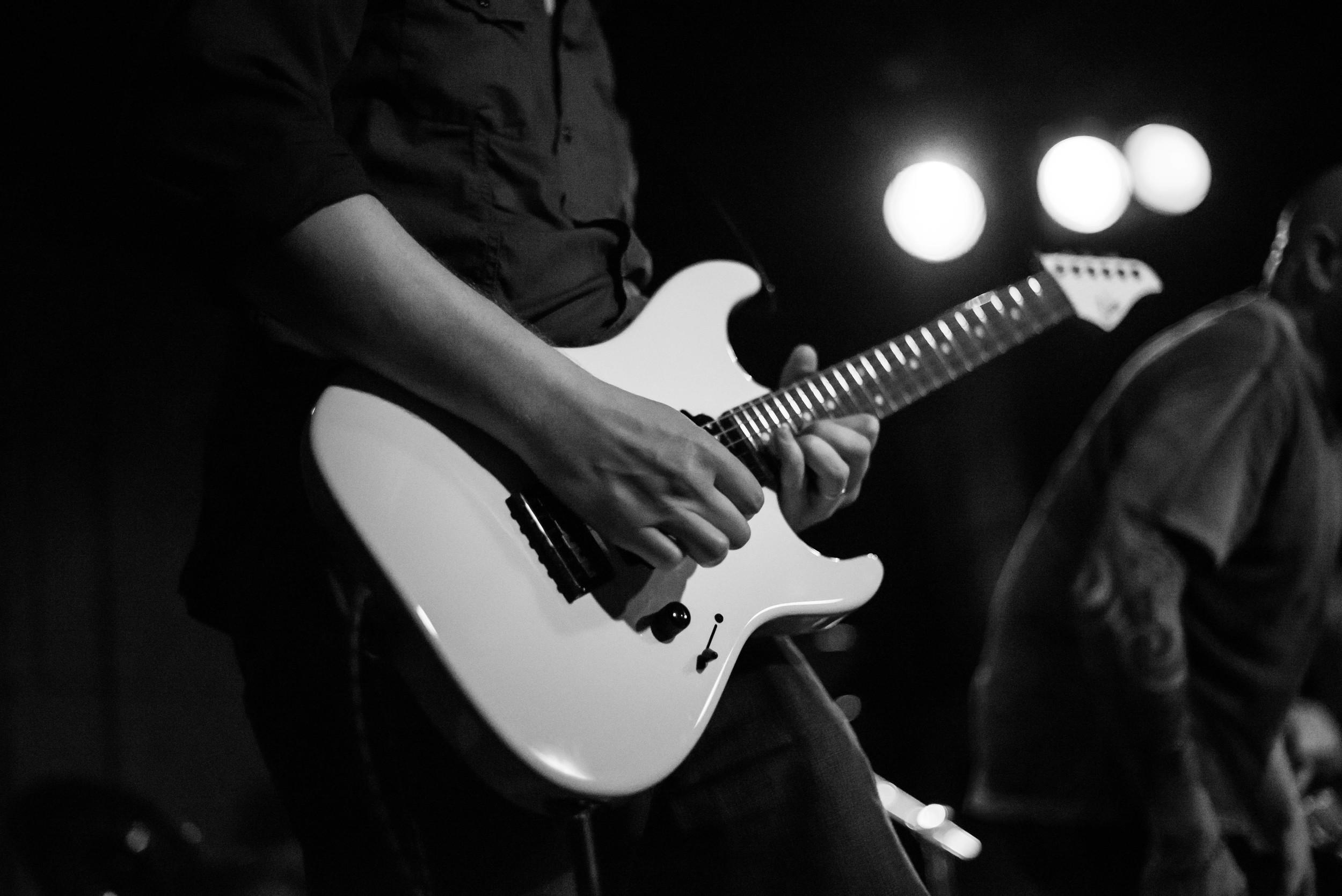 guitar.5