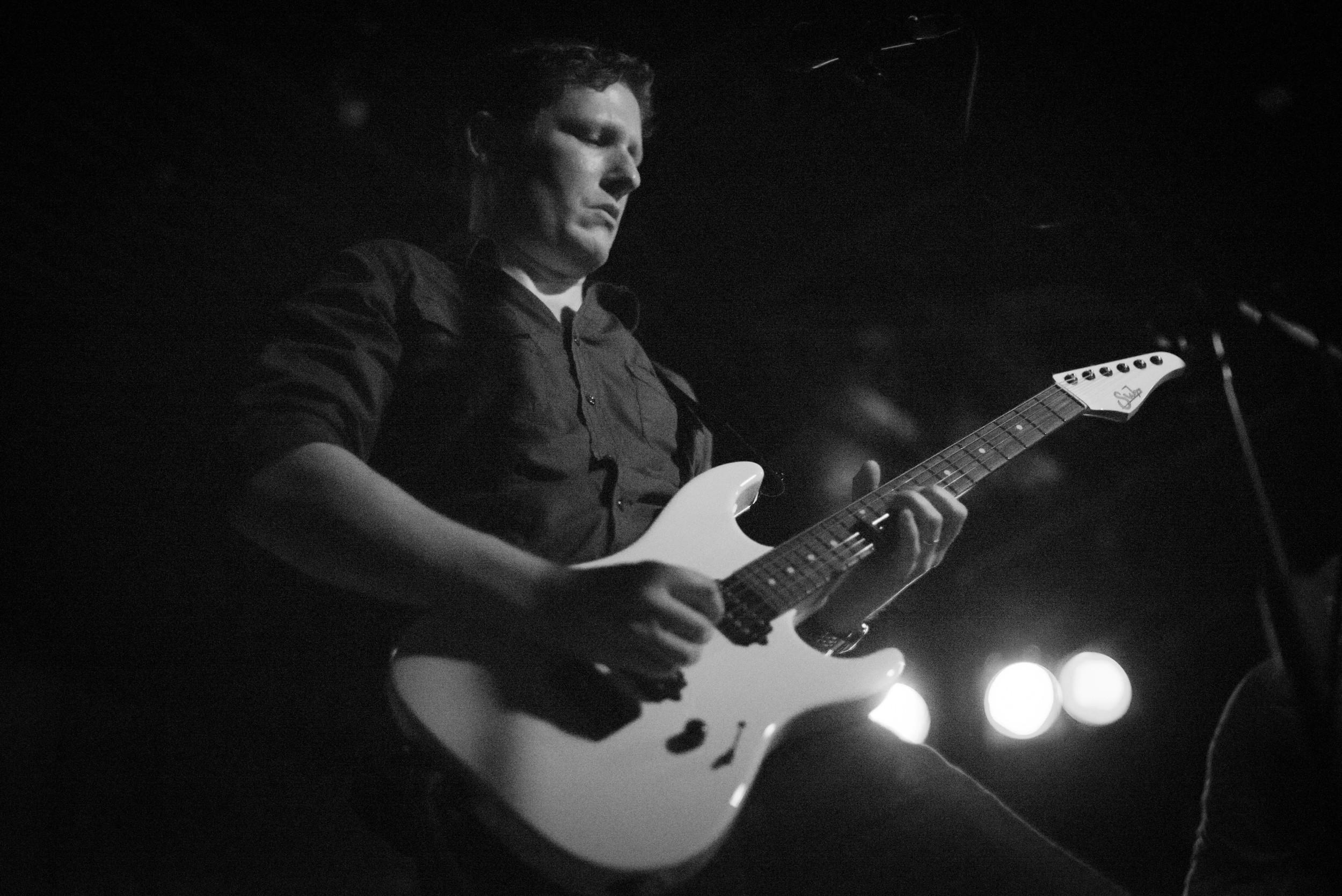 guitar.12