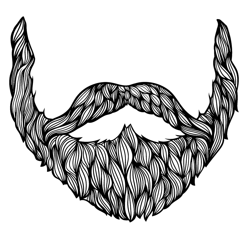 Big Top Beard Company