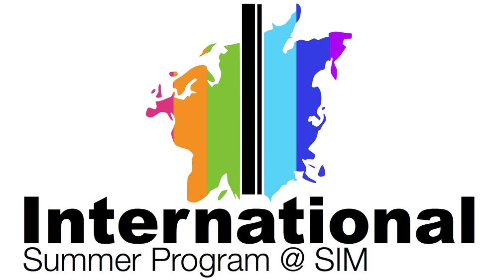 ISP@SIM.jpg