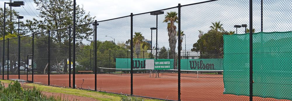 Sports_v12.jpg