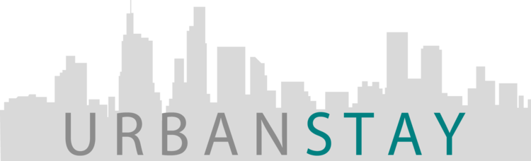 urbanstay.com.au