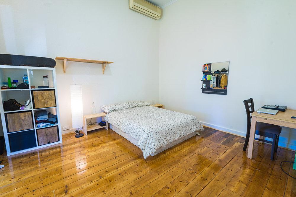 Room 2011.jpg