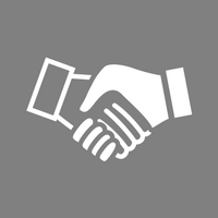 Partners Icon (5).png