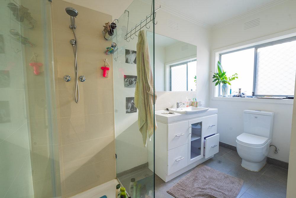 1119Westburybathroom.jpg