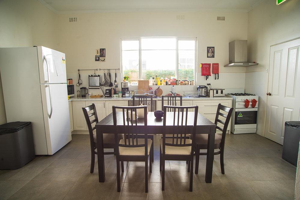 1119Westbury Kitchen.jpg