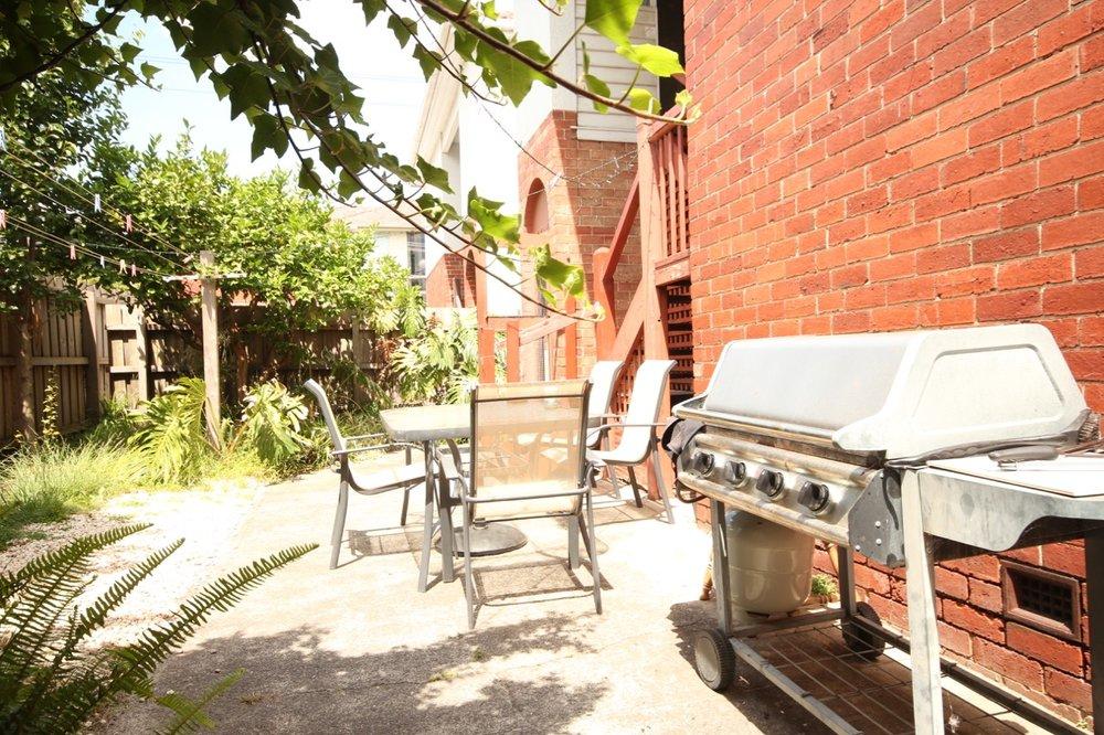 outdoor BBQ.jpg