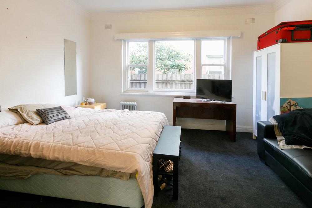 Room 5001