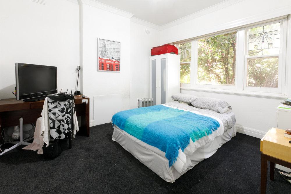 Room 5002
