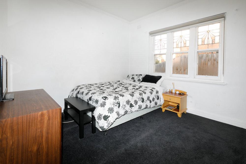 Room 5004