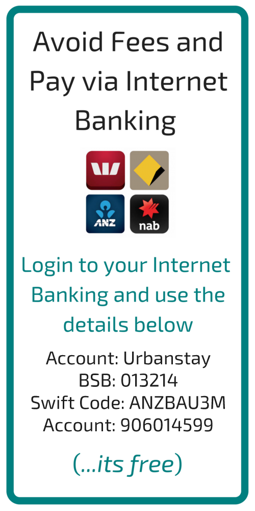 Paying+Via+Internet+Banking.png