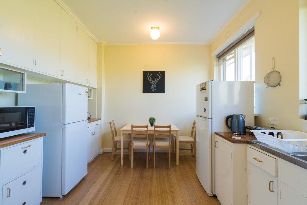 use this kitchen.jpg