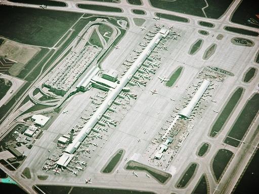 512px-DTW_aerial.jpg