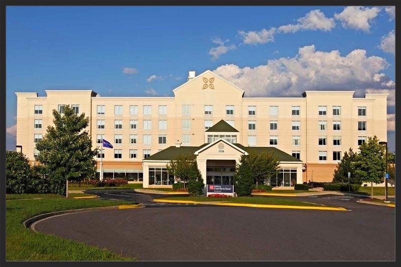 Hilton Garden Inn-Fred.jpg