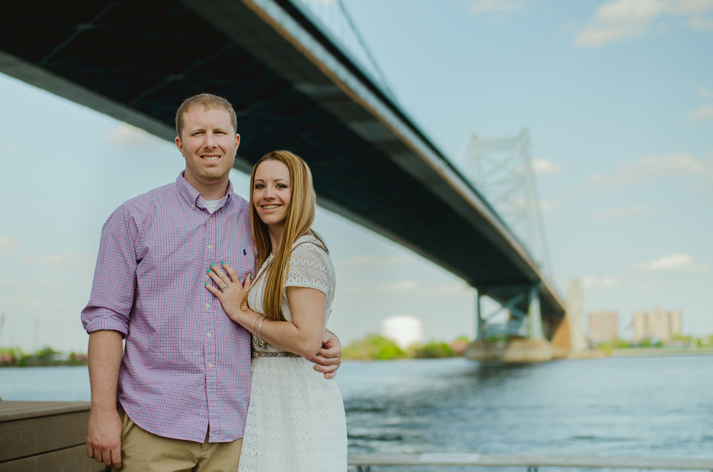 Kirstin_Mike_Engagement-8