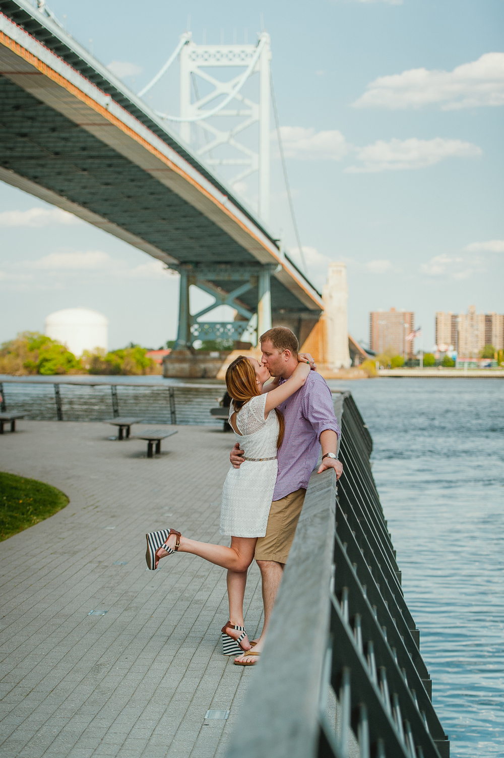 Kirstin_Mike_Engagement-19