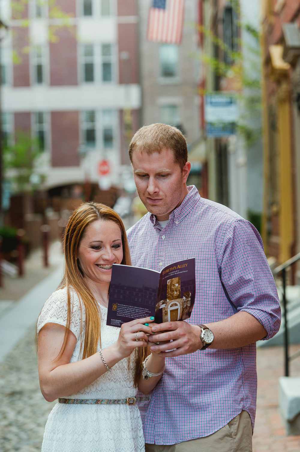 Kirstin_Mike_Engagement-27