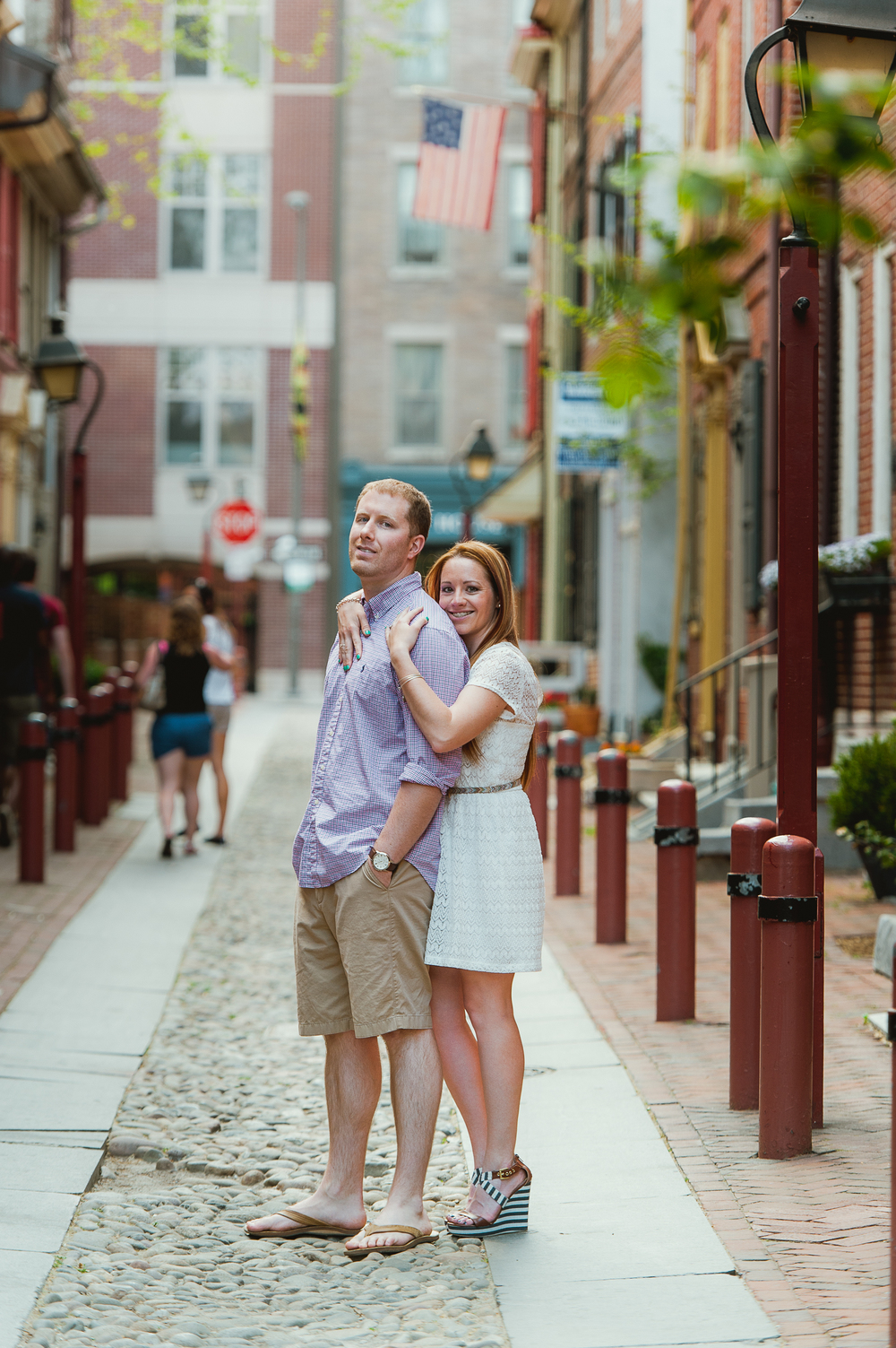 Kirstin_Mike_Engagement-22
