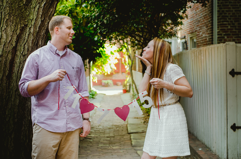 Kirstin_Mike_Engagement-9