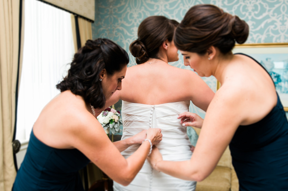 Unforgettable_Expressions_Becca_Nick_Wedding-134.jpg