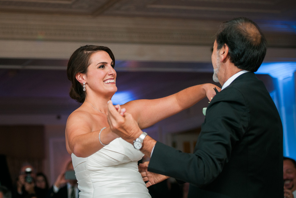 Unforgettable_Expressions_Becca_Nick_Wedding-516