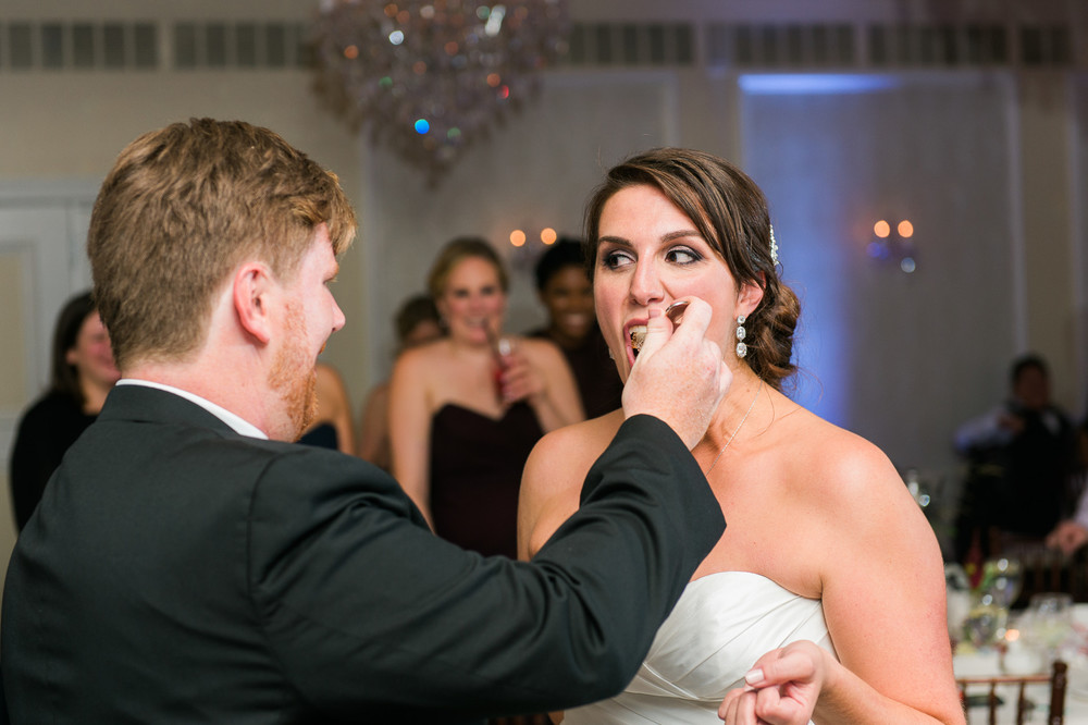 Unforgettable_Expressions_Becca_Nick_Wedding-592