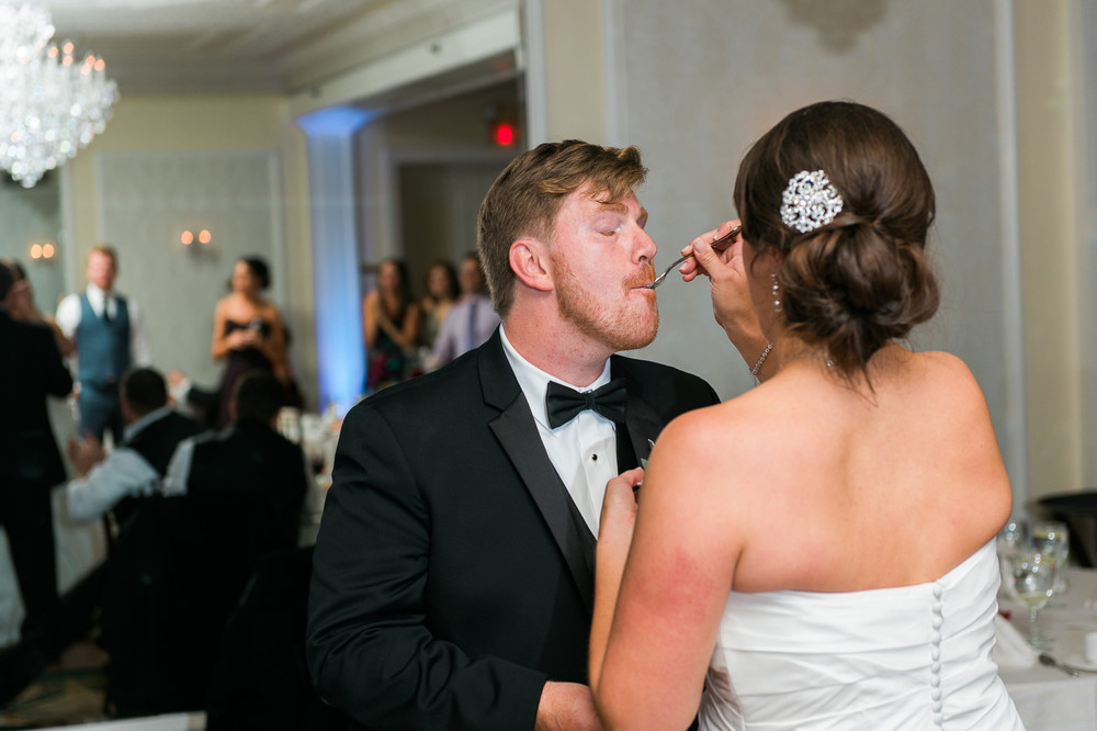 Unforgettable_Expressions_Becca_Nick_Wedding-597